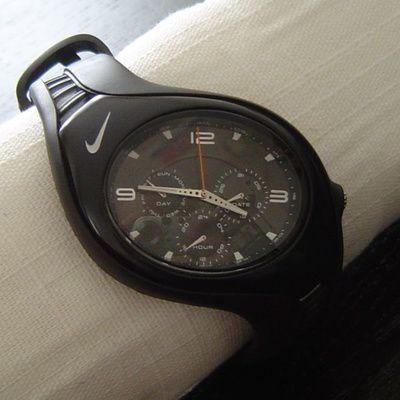 Comment choisir une montre étanche ?