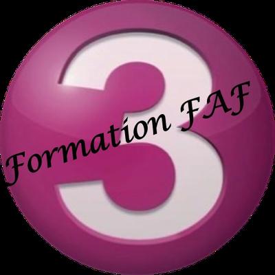 Jeudi 24 Septembre-Rennes-FAF MédiStory 3 : Optimiser  l'intégration des données médicales dans le dossier médical