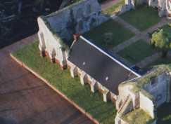 Album - ancien prieuré