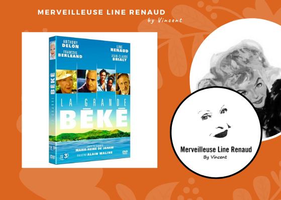 SHOPPING: «La grande Béké» EXCULIVITÉ Marianne Melodie