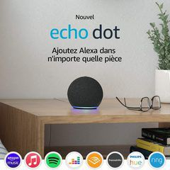 echo-dot-4th-gen