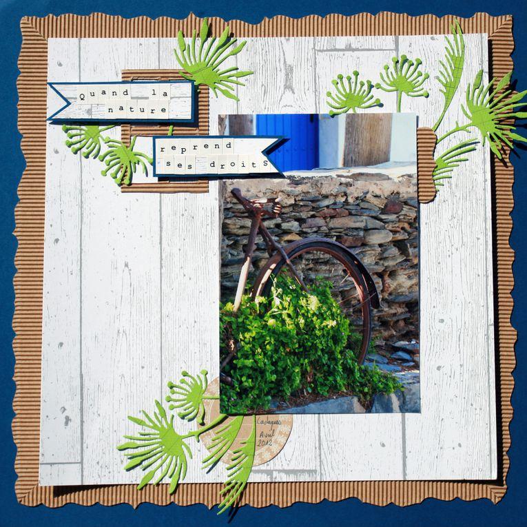 Album - Photos