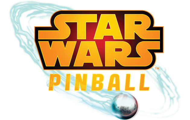 STAR WARS PINBALL 6 gratuit sur Android.