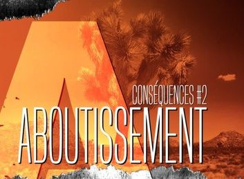 CONSEQUENCES Tome 2 Aboutissement de Cara Dee