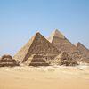 6e/ Histoire : Premiers Etats, premières écritures