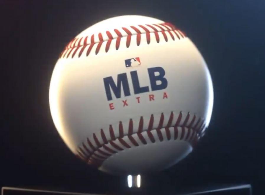 La MLB à suivre cette saison sur les antennes de beIN SPORTS