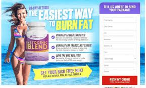 Vital Synergy Keto☑️ – How It Helps to Lose Weight?☑️