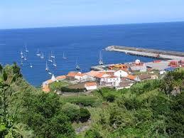 Les Açores et la Viticulture