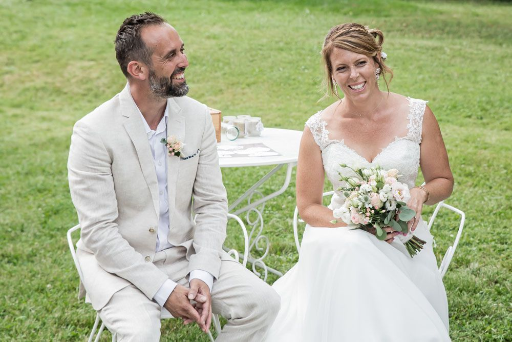 Reportage mariage du 23/07/21, photographe Carignan-de-Bordeaux