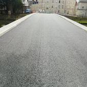 Pont Molière : pour la réouverture le 15 mai c'est raté ! - Vierzonitude