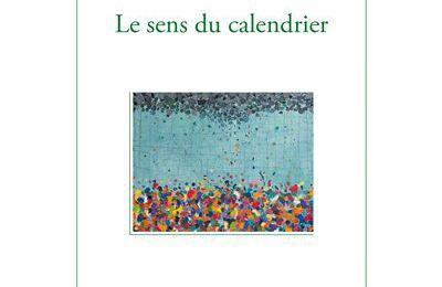 Le sens du calendrier