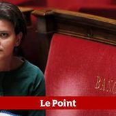 Consigny : le PS paye son délire idéologique