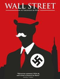 Examen ebook Wall Street et l'ascension de Hitler