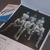 Ils brisent le tabou et parlent de leur cancer des testicules - Le journal de 13h   TF1
