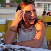 Itw Foodie : Emilie Ros - Critiques et Confidences