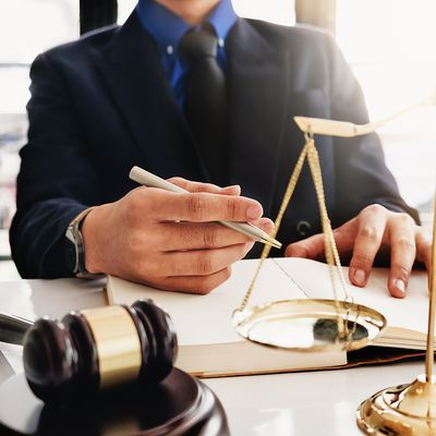 Professional and Affordable Bankruptcy lawyers in Tampa