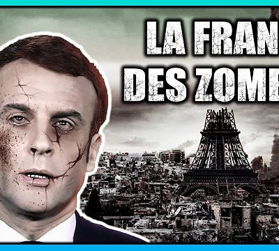 Entreprises Zombies – Les faillites à venir des morts-vivants de l'économie