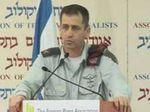 Israël s'inquiète du sort des armes de destruction massive en Syrie