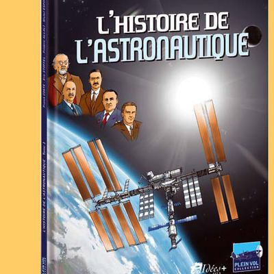 Salon BD et Livres au Musée du Bourget 12 et 13 Mai