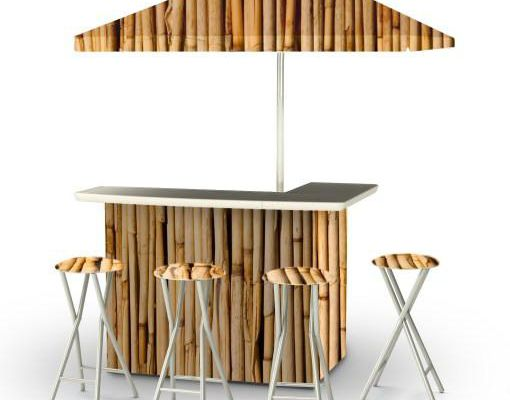 Advantages of having Portable Party Bars and Portable Game Tables