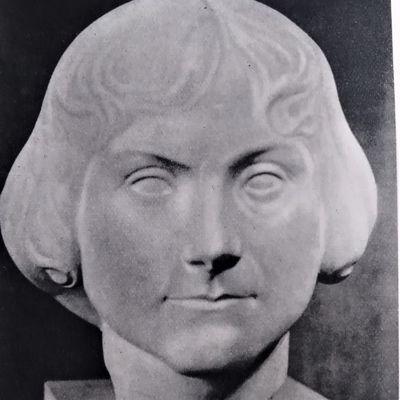 Hélène Rosnoblet-Schutzenberger - Auteur Strasbourg 67