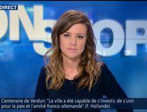 Céline Pitelet - 29 Mai 2016