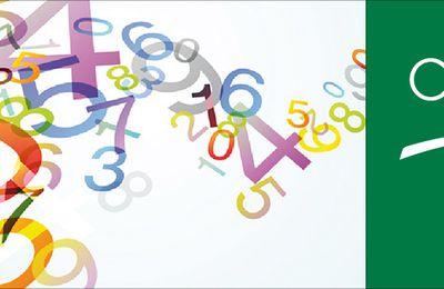 Les chiffres clés, un outil classique mais efficace de Marketing territorial