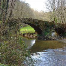 Pont de Bonloc AA