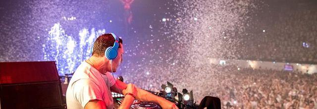 Tiësto tracklist and mp3 | Sensation, The Final | Amsterdam, Netherlands - July 08, 2017