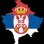 Résolution de la 20ème RIPCO : Soutien à la reconnaissance du Kosovo en tant que partie intégrante de la République de Serbie - Solidarité Internationale PCF