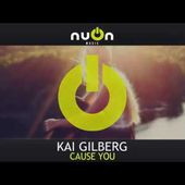 Kai Gilberg - Cause You (nuOn YELLOW)
