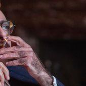 """Takieddine: """"J'ai remis trois valises d'argent libyen à Guéant et Sarkozy"""""""