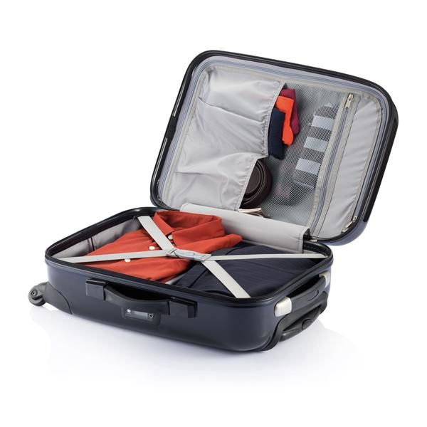 Trolley---valise