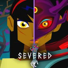[Test] Severed