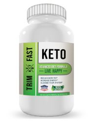 "Trim Fast Keto Review:""Ingredients"" (Upadate 2020) ""Does It Really Work"" Benefits,Scam,Price to Buy Now!"