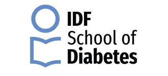Éclosion de COVID-19: conseils aux personnes atteintes de diabète