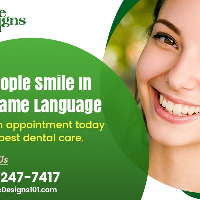 Select the Perfect Dental Clinic for Your Family