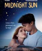 Midnight Sun - film 2018 - Scott Speer - Cinetrafic