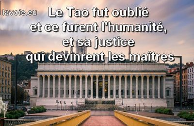 -Tao-Te-King, explications 1-18