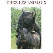 Articles à propos de La Guerre des Sexes chez les animaux sur Thierry Lodé