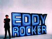 Nouveau coup de coeur : Eddy Mitchell / Pas de...