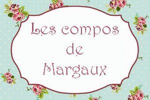 Les Talents de Margaux - Composition de novembre