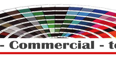 Agent Commercial Textile: Agence France