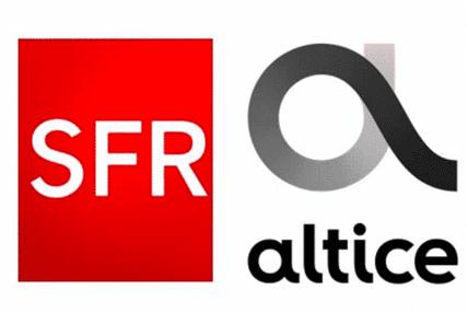 [Sept.2018] Martinique : Les taux de couverture 4G de SFR Caraïbe !
