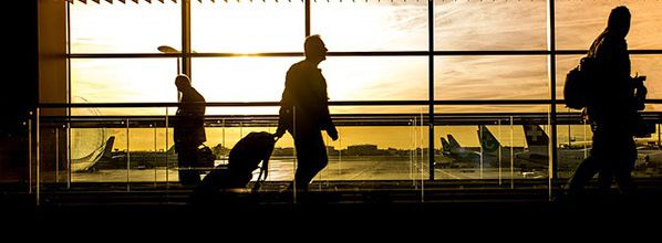 Bon à savoir sur les vols multi-destinations