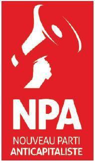 30  Avril 2015 - Chroniques d'un an d'activité de Sylvie Lauffenburger, élue au Conseil Municipal les Mureaux (78 ) -  la liste Les Mureaux Ensemble Solidaires et membre du NPA.