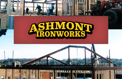 Major Benefits Of Utilizing Structural Steel Building In South Shore