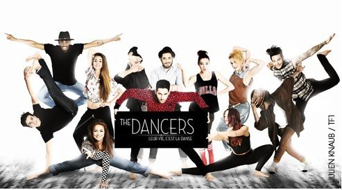 TF1 déprogramme « The Dancers » dès ce lundi