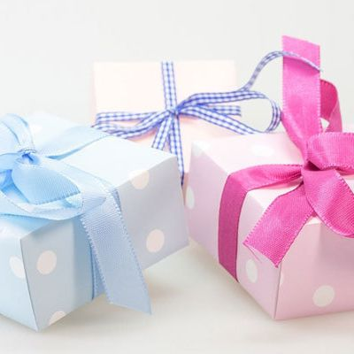 Personalized Rakhi gifts delivery to India