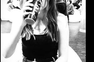 Mon ado et l'alcool... Comment gérer?